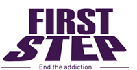 Integrity Sampling is proud to announce its association with First Step