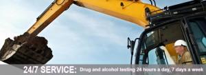 Integrity Sampling | workplace drug testing | workplace alcohol testing | saliva drug testing