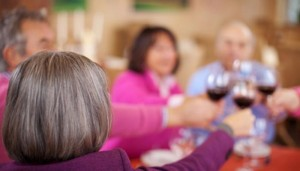 Workplace alcohol testing is as necessary for older Australians as it is for young