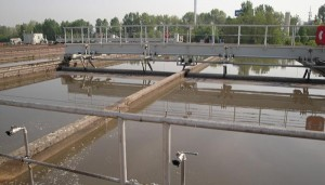 It might be a rather novel way of conducting drug testing, but scientists have analysed wastewater in Perth, Bunbury and Geraldton to gather important research in the fight on methamphetamines.