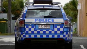 Drug and alcohol testing in Queensland is necessary on our roadsides and in our workplace.