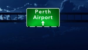 Workplace drug and alcohol testing in Perth and surrounds isn't just confined to factories and the roads.