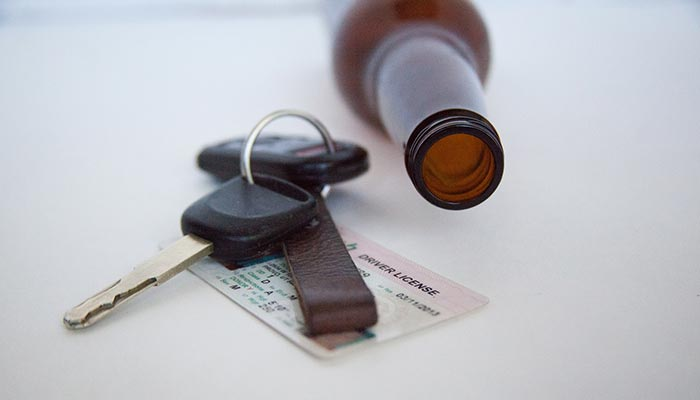 Drug and alcohol abuse and misuse doesn't discriminate, which is why drug and alcohol testing is for all ages, sexes and social statuses.