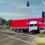Drug testing of truck drivers needs urgent attention