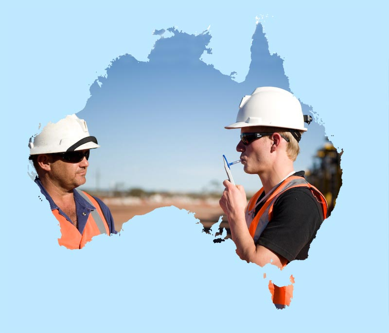 We've got Australia covered for drug and alcohol management, with 30-plus locations and a 24/7 call out and advice service.