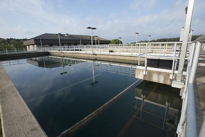 The first report into national drug testing using wastewater has been released.