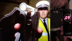 Breathalysers used by police forces and workplace alcohol testers may be reasonably accurate, but how accurate are breathalysers you can buy for personal use?