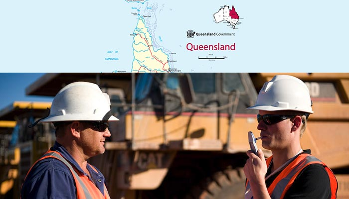Drug testing in a Queensland workplace – there's plenty of reasons to justify it.