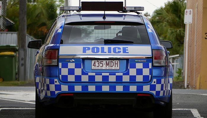 Expect more drug testing to be carried out on Queensland roads, with the announcement of a new strategy to combat methamphetamines.