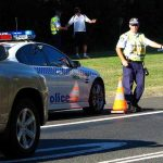 Road safety experts welcome potential review of Victorian drug driving laws