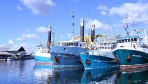 Drug testing and alcohol testing are currently not conducted in Western Australia's waters… But that could soon change