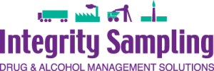 Integrity Sampling drug and alcohol testing provider