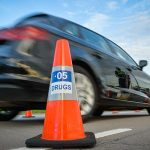 Drugs on roads a concern