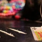The potential consequences of illegal drugs