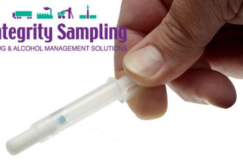 Drug and alcohol testing in Queensland by Integrity Sampling has thrown up a surprising and disappointing result.
