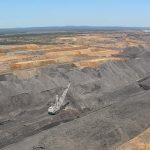 Mining a drug testing blueprint in Queensland