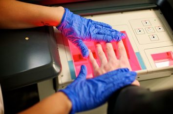 What have drug and alcohol testing in Queensland and fingerprints have in common?