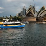 Drug testing catches out Sydney ferry staff