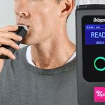 Can you beat alcohol testing?