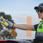 Roadside drug testing in Victoria set to get tougher