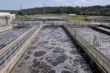 Wastewater drug testing shows there are plenty of people who do take drugs and drug use is a concern across the entire country.