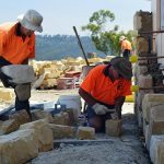 Drugs and alcohol in your Tasmanian workplace